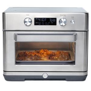 GEGE Digital Air Fry 8-in-1 Toaster Oven