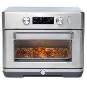 GE Digital Air Fry 8-in-1 Toaster Oven