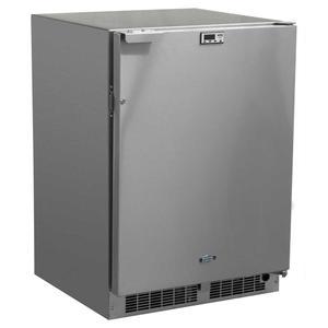 Marvel24-In General Purpose Refrigerator with Door Swing - Right