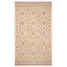 View Product - LAI-03 MH Blush / Natural Rug