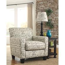 View Product - Alenya Chair Quartz