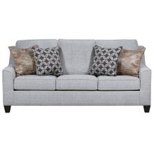 2019 Blair Sleeper Sofa
