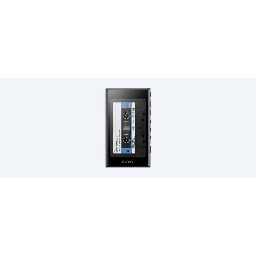 A100 Walkman® A Series