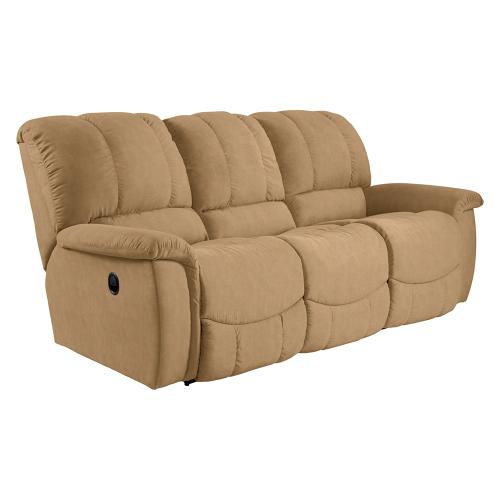 Jace La-Z-Time® Full Reclining Sofa