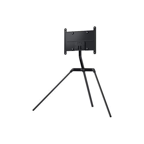 Samsung - 2021 Studio Stand