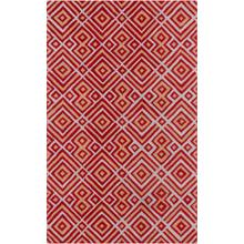 View Product - Brentwood BNT-7699 5' x 8'