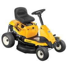 CC30 Mini Cub Cadet Riding Lawn Mower
