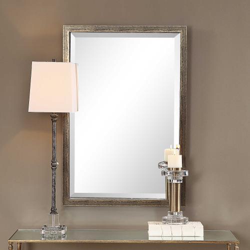 Uttermost - Aburay Mirror