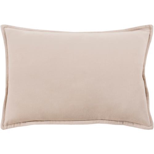 """Cotton Velvet CV-005 22""""H x 22""""W"""