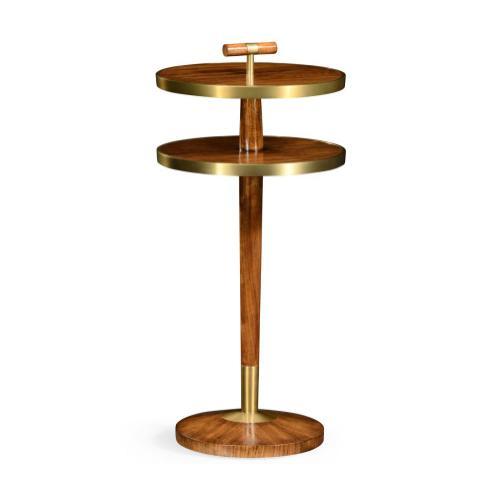 Hyedua side or drinks table