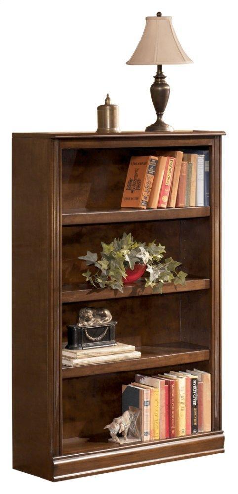 "Ashley FurnitureHamlyn 53"" Bookcase"