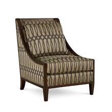 Harper Mineral Accent Chair