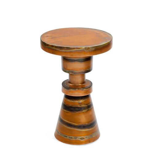 Pawley Accent Table