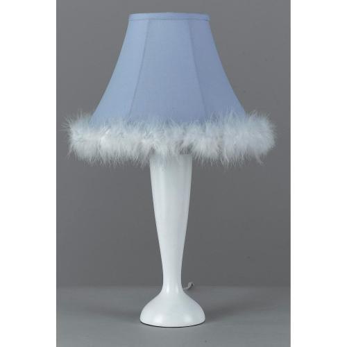 60W Maid Lamp