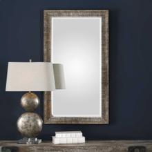 Newlyn Mirror