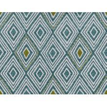 Hilary Farr Designs 0658-56