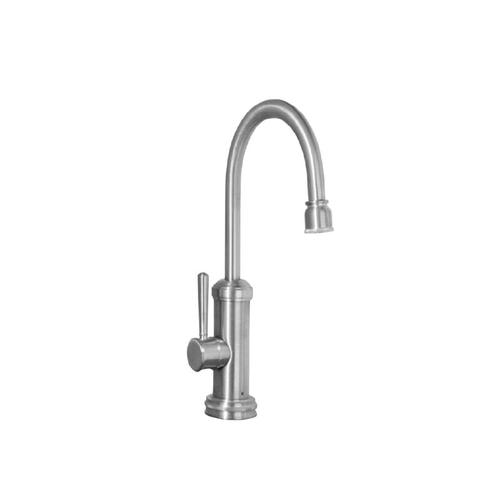 Sigma Designer Faucetry - 2500 Water Dispensers