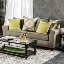 View Product - Macroom Sofa