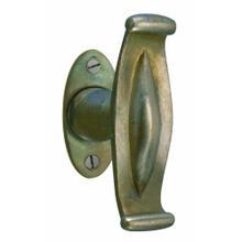 PPA-4508-EAR