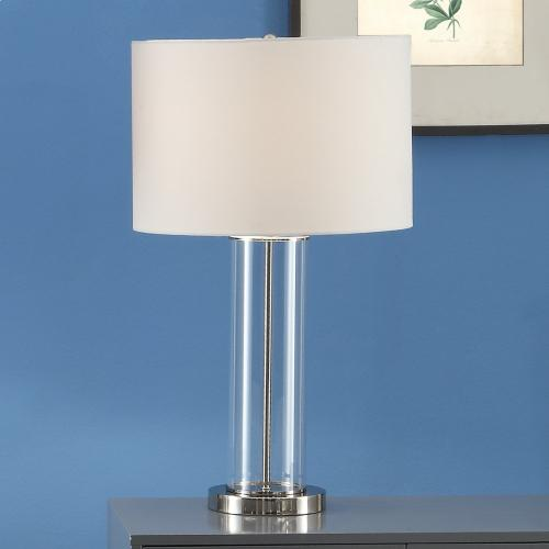 "28.25""H Table Lamp"