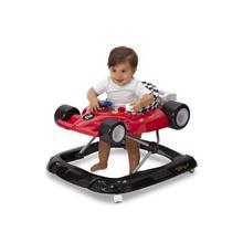 Lil' Drive Top Speed Walker - Ready, Set, Go (2209)