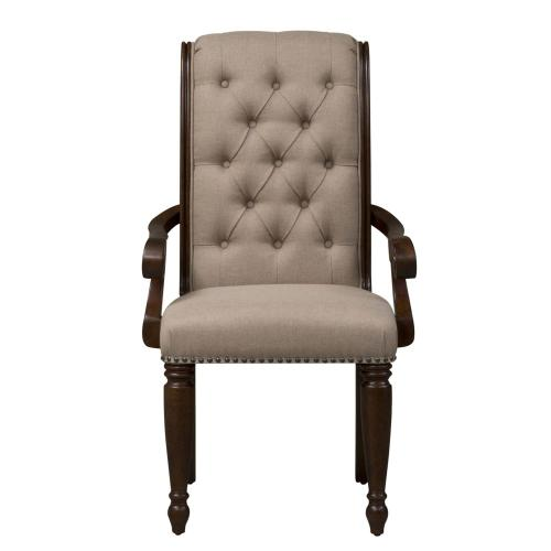 Uph Arm Chair (RTA)