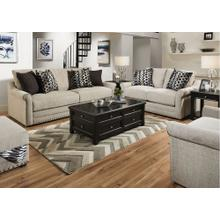9912 Paden Loveseat