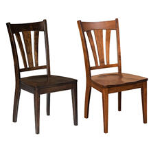 Product Image - Hatfield Chair