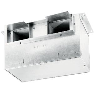Best675 Max CFM Inline Blower