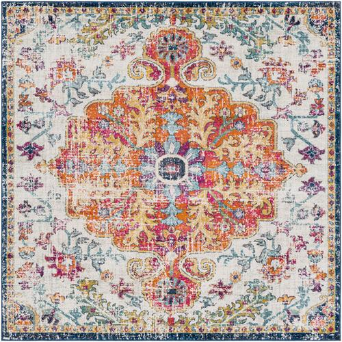 Harput HAP-1000 5' Square