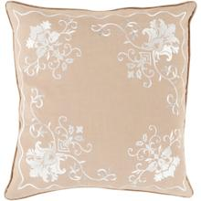 """View Product - Eloise ELO-004 18""""H x 18""""W"""
