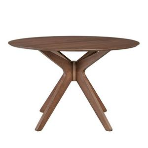 Liberty Furniture Industries - Round Pedestal Table