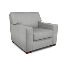 Woven Boucle Gray - Fabrics