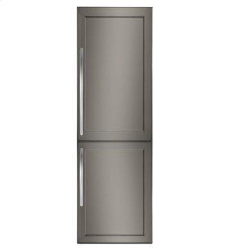 "KitchenAid™ 24 "" Fully Integrated Refrigerator - Panel Ready"