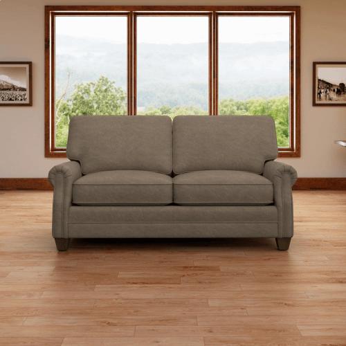 Comfort Designs - Camelot Dreamquest Regular Sleeper CLP7020/DRSL