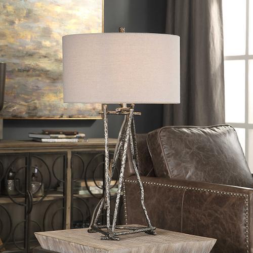 Lakota Table Lamp