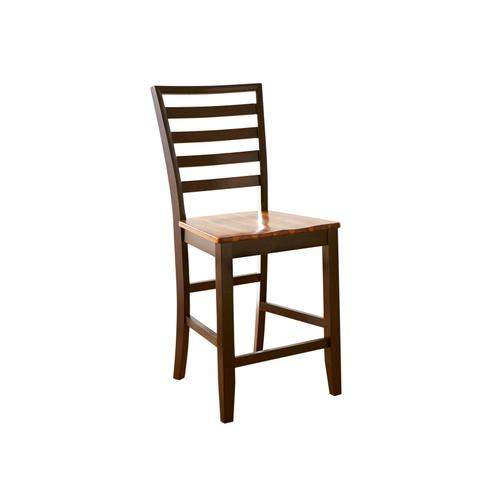"""Gallery - Abaco 24"""" Counter Stool"""