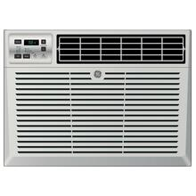 GE® 18,000 BTU ENERGY STAR® 230 Volt Electronic Room Air Conditioner