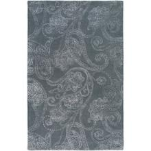 """View Product - Modern Classics II CAN-2078 2'6"""" x 8'"""