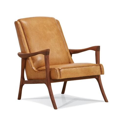 371-01S Lounge Chair Classics