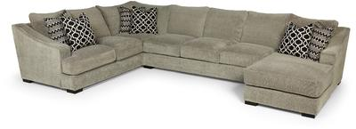 Stanton FurnitureSectional
