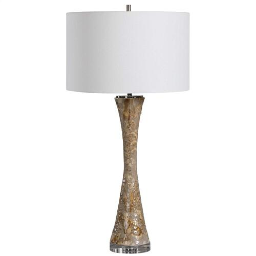 Limerick Table Lamp