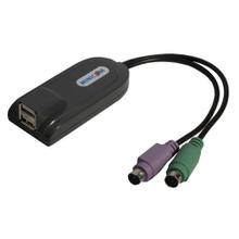 PS/2 to USB Converter