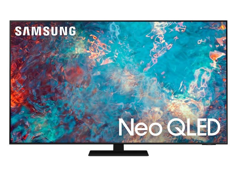 """Samsung75"""" Class Qn85a Samsung Neo Qled 4k Smart Tv (2021)"""
