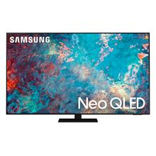 "55"" QN85A Samsung Neo QLED 4K Smart TV (2021)"