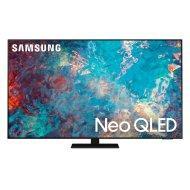 """55"""" Class QN85A Samsung Neo QLED 4K Smart TV (2021)"""