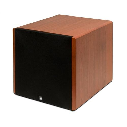 CPS 12Wi Wireless-Ready Subwoofer