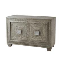 See Details - Nash Cabinet