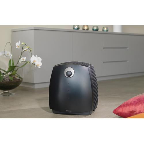 Humidifier Air Washer 2055A