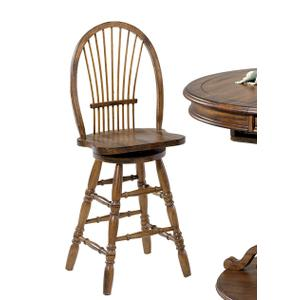 Liberty Furniture Industries - 24 Inch Barstool